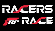 Racers for Race