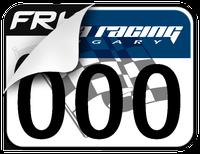 Forza Racing Hungary Örökranglista 2013